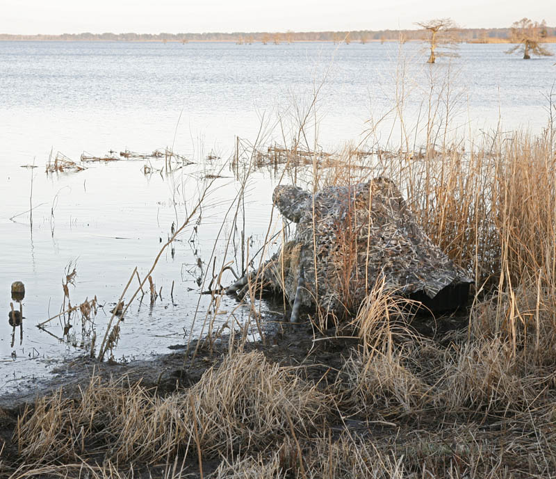 sale blinds portable duck if you want download page most for the plans deer blind